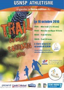 trail_sarrazin_2016 recto