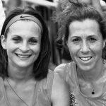 Championnats de France des 10 KMS