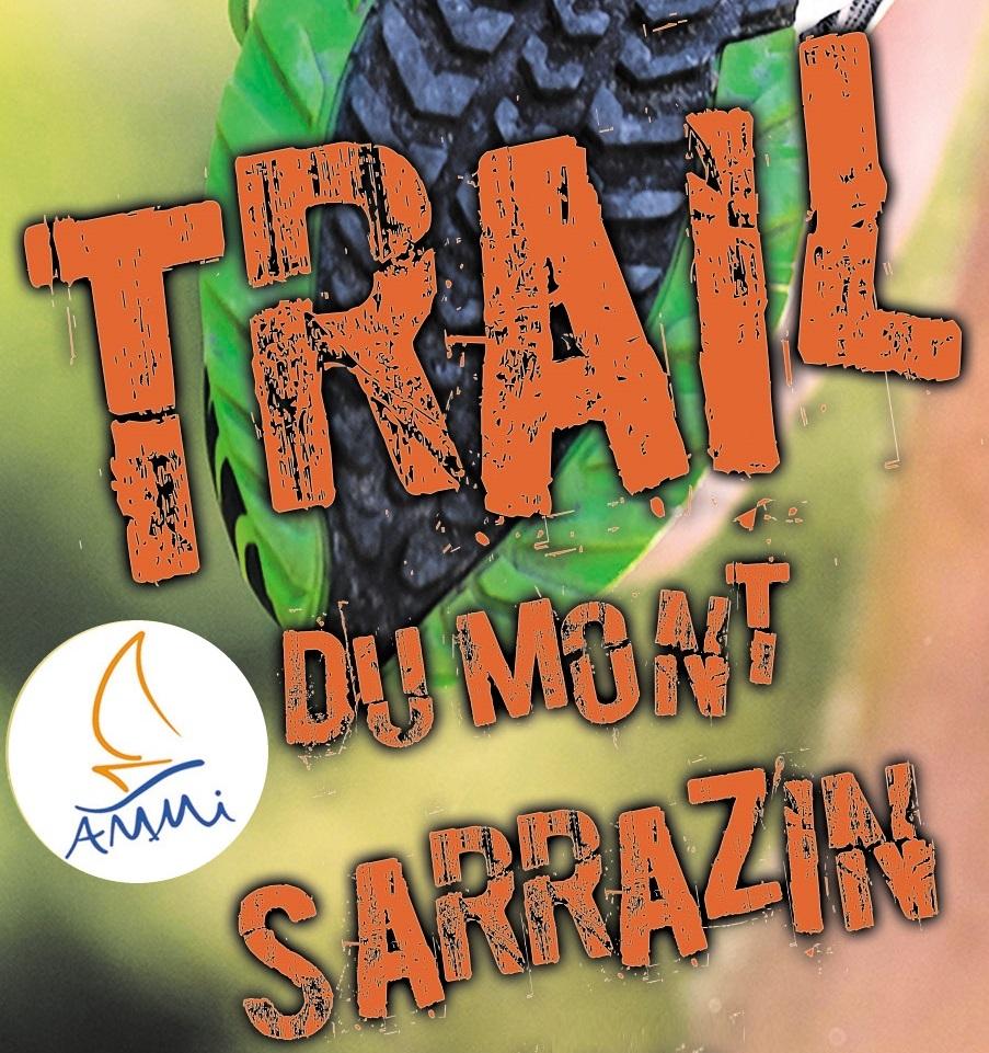 trail_sarrazin_2016-recto