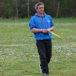 L'USNSP Athletisme est en deuil
