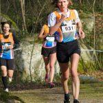 Championnats de Seine et Marne de Cross Country