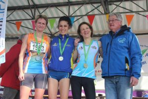 Resultats Lifa Cross Cergy Pontoise